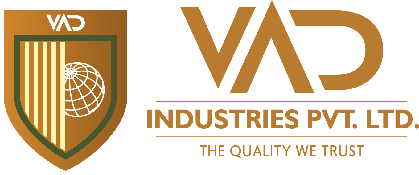 VAD INDUSTRIES PVT. LTD.