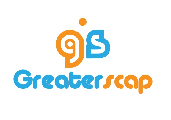 Greaterscap